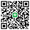 テレアポ代行ご契約の流れLINEQRコード